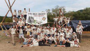 Read more about the article Schweinfurt und seine Royal Rangers