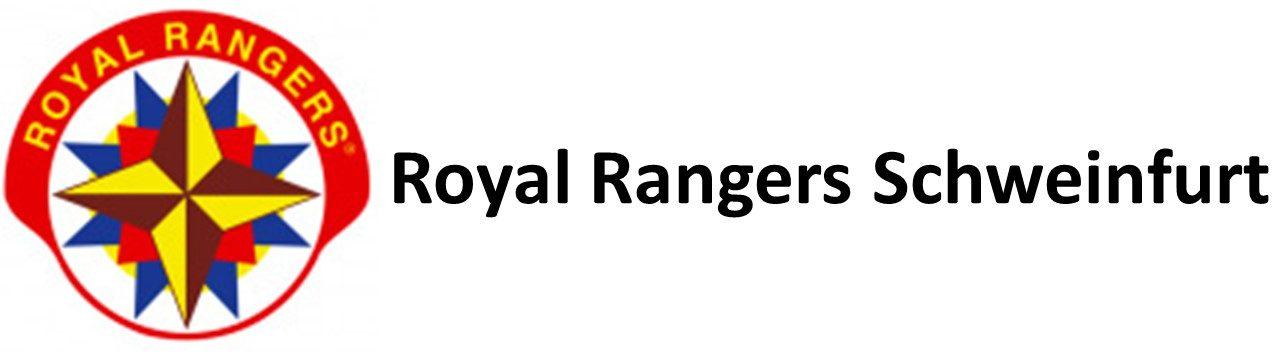 Royal Rangers Schweinfurt