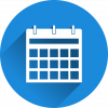 calendar-2027122_1280